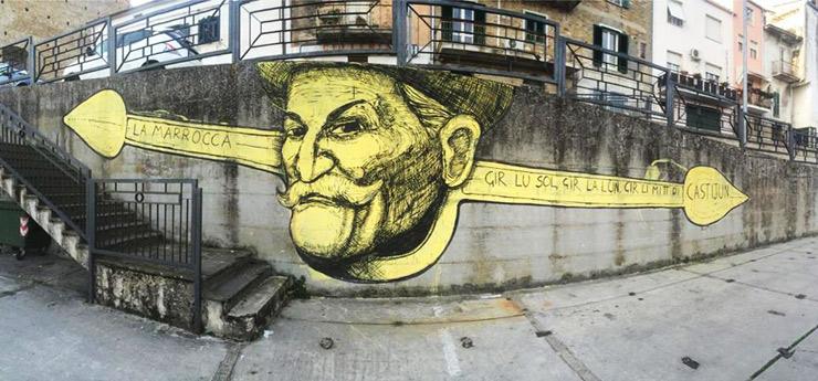 brooklyn-street-art-collettivo-fx-messer-raimondo-castiglione-italy-01-16-web
