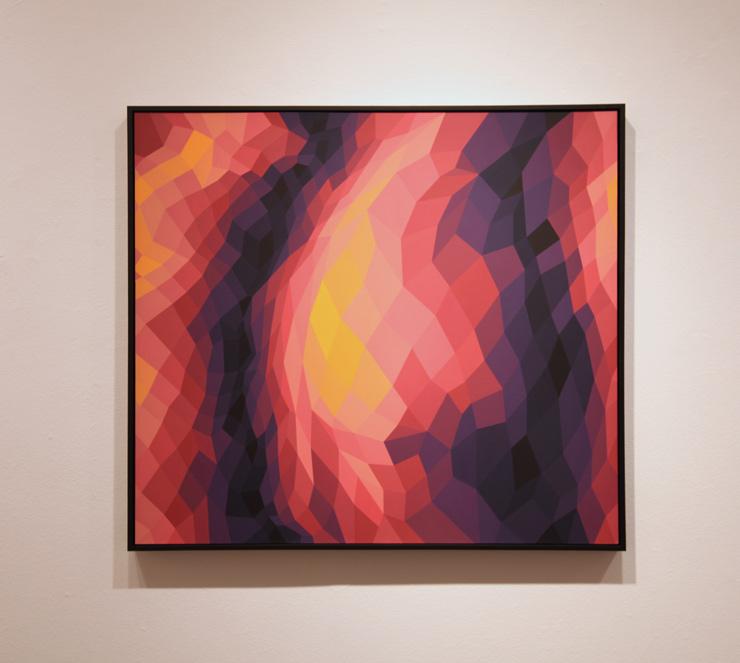 brooklyn-street-art-dalek-jonathan-levine-jaime-rojo-01-16-web-2