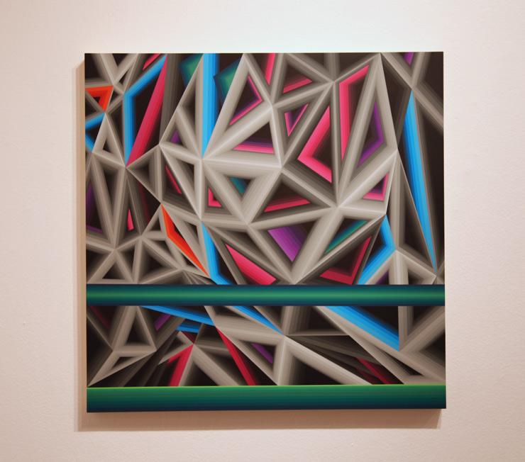 brooklyn-street-art-dalek-jonathan-levine-jaime-rojo-01-16-web-3
