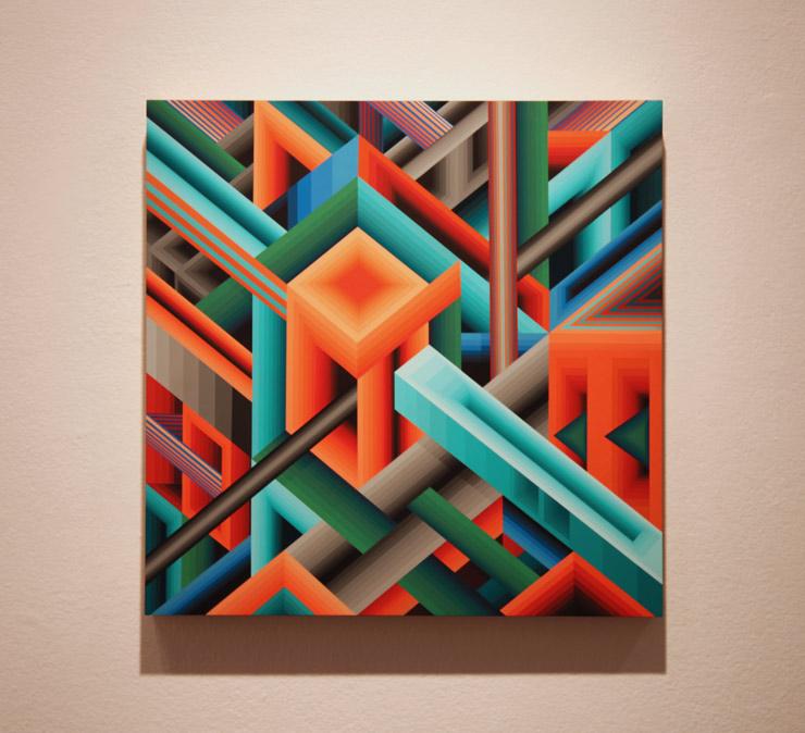 brooklyn-street-art-dalek-jonathan-levine-jaime-rojo-01-16-web-4