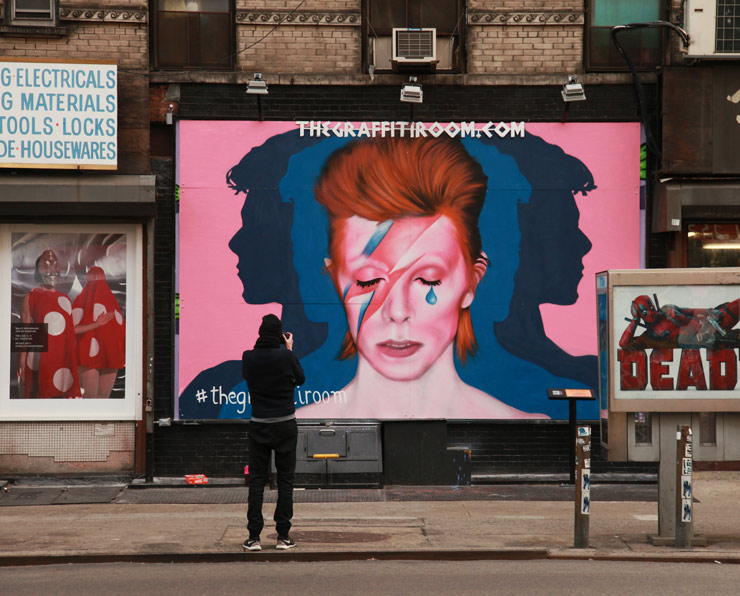 brooklyn-street-art-david-bowie-jaime-rojo-01-24-16-web