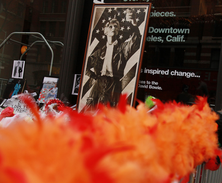 brooklyn-street-art-david-bowie-jaime-rojo-1-17-16-web-3