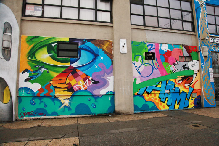 brooklyn-street-art-daze-crash-arts-org-LIC-jaime-rojo-01-16-web