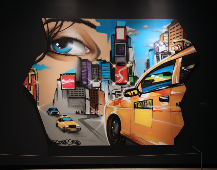 brooklyn-street-art-daze-jaime-rojo-museum-of-the-city-of-new-york-01-16-web-1