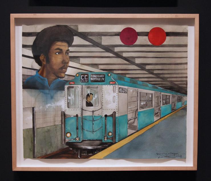 brooklyn-street-art-daze-jaime-rojo-museum-of-the-city-of-new-york-01-16-web-10