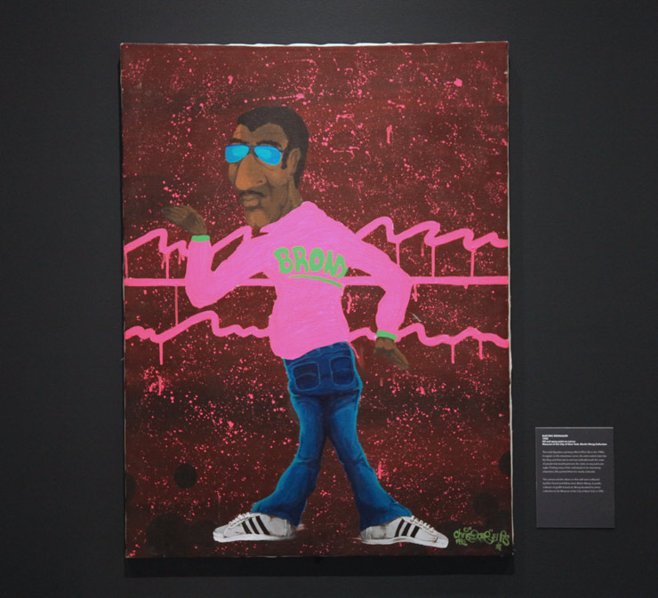 brooklyn-street-art-daze-jaime-rojo-museum-of-the-city-of-new-york-01-16-web-11
