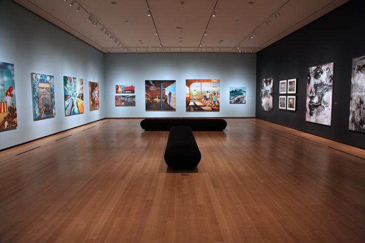 brooklyn-street-art-daze-jaime-rojo-museum-of-the-city-of-new-york-01-16-web-12