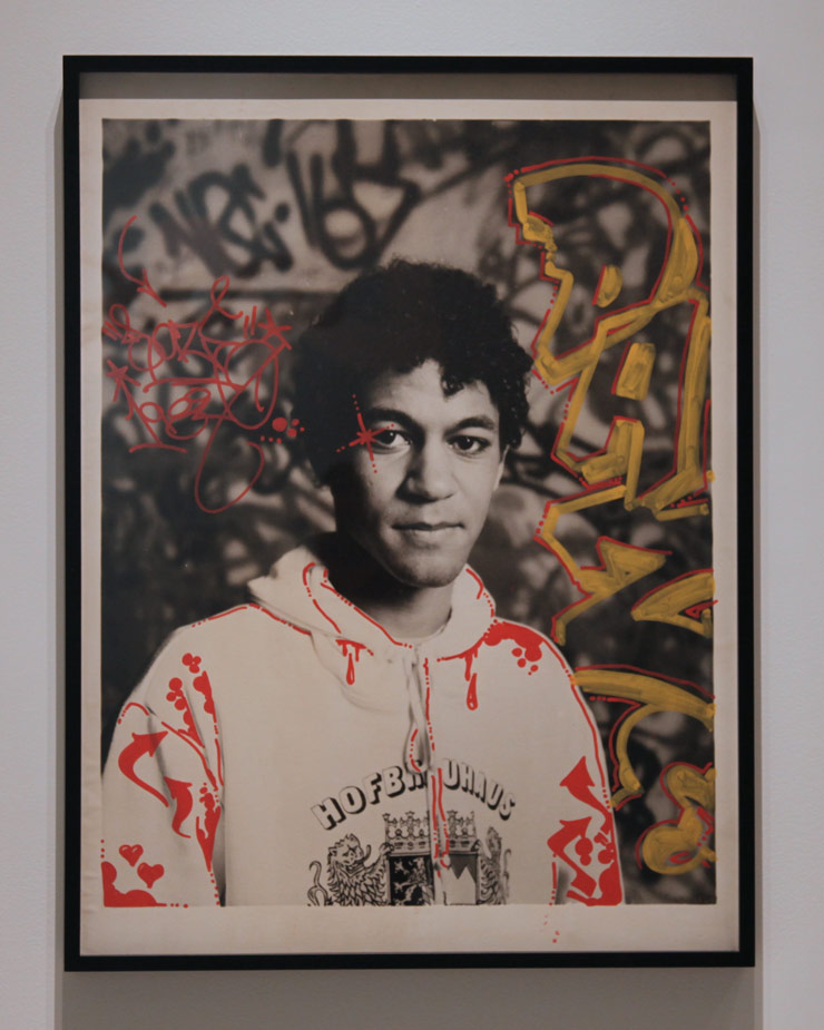 brooklyn-street-art-daze-jaime-rojo-museum-of-the-city-of-new-york-01-16-web-2
