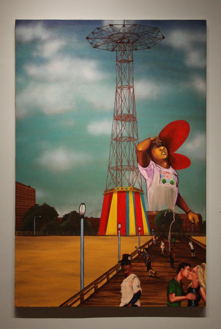 brooklyn-street-art-daze-jaime-rojo-museum-of-the-city-of-new-york-01-16-web-5