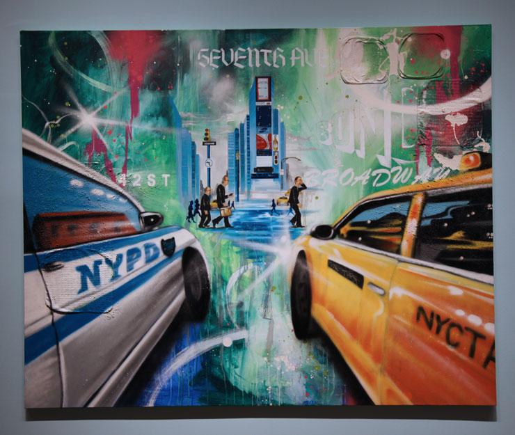 brooklyn-street-art-daze-jaime-rojo-museum-of-the-city-of-new-york-01-16-web-6