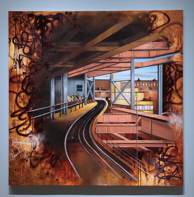brooklyn-street-art-daze-jaime-rojo-museum-of-the-city-of-new-york-01-16-web-7