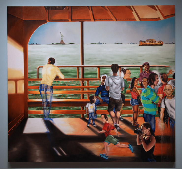 brooklyn-street-art-daze-jaime-rojo-museum-of-the-city-of-new-york-01-16-web-8