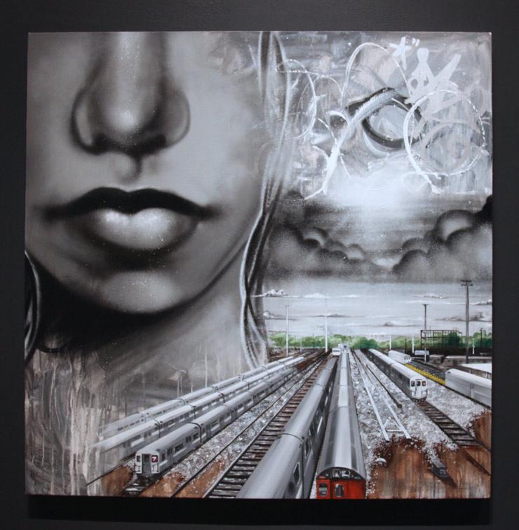 brooklyn-street-art-daze-jaime-rojo-museum-of-the-city-of-new-york-01-16-web-9