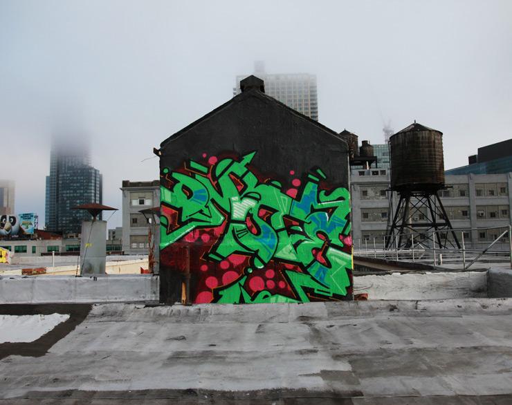 brooklyn-street-art-dmote-arts-org-LIC-jaime-rojo-01-16-web-2