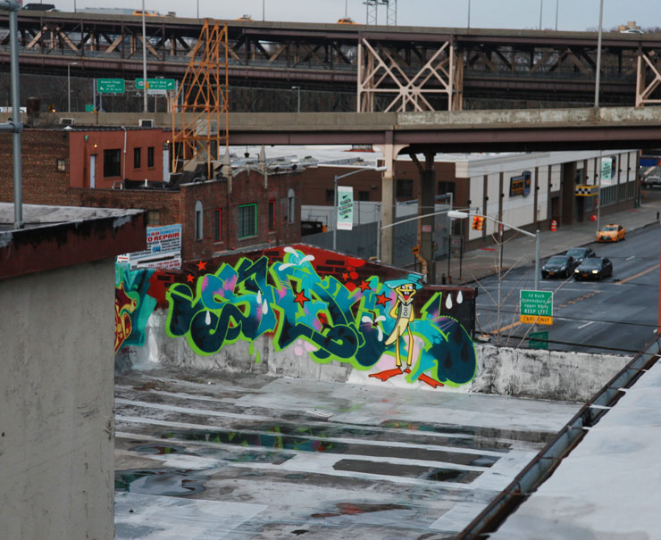 brooklyn-street-art-dmote-arts-org-LIC-jaime-rojo-01-16-web-3