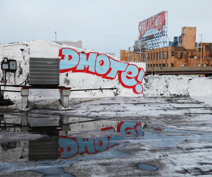 brooklyn-street-art-dmote-arts-org-LIC-jaime-rojo-01-16-web