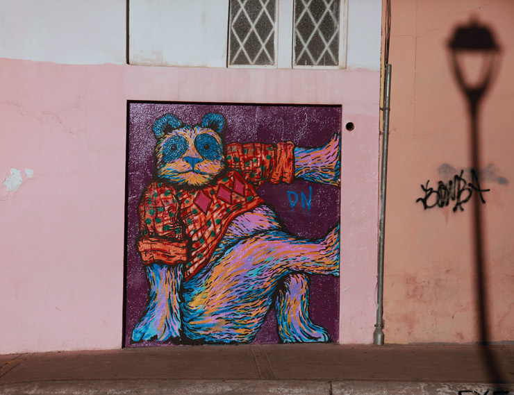 brooklyn-street-art-eldeini-jaime-rojo-chihuahua-01-16-web