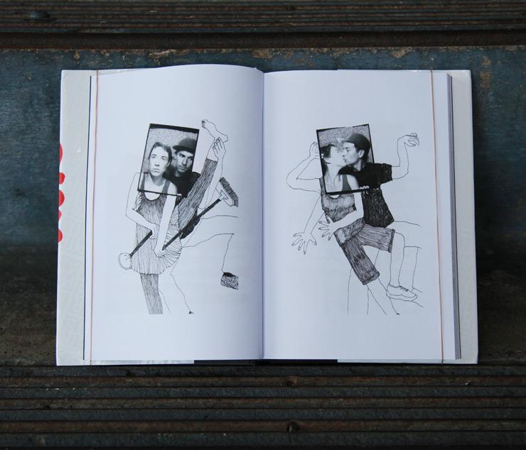 brooklyn-street-art-ella-pitr-book-baiser-dencre-jaime-rojo-01-16-web-2