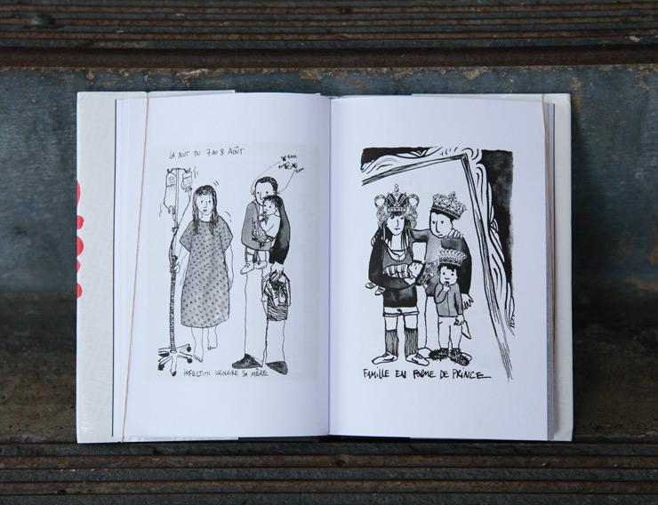 brooklyn-street-art-ella-pitr-book-baiser-dencre-jaime-rojo-01-16-web-3