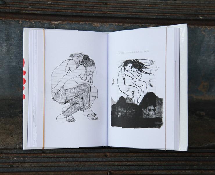 brooklyn-street-art-ella-pitr-book-baiser-dencre-jaime-rojo-01-16-web-4