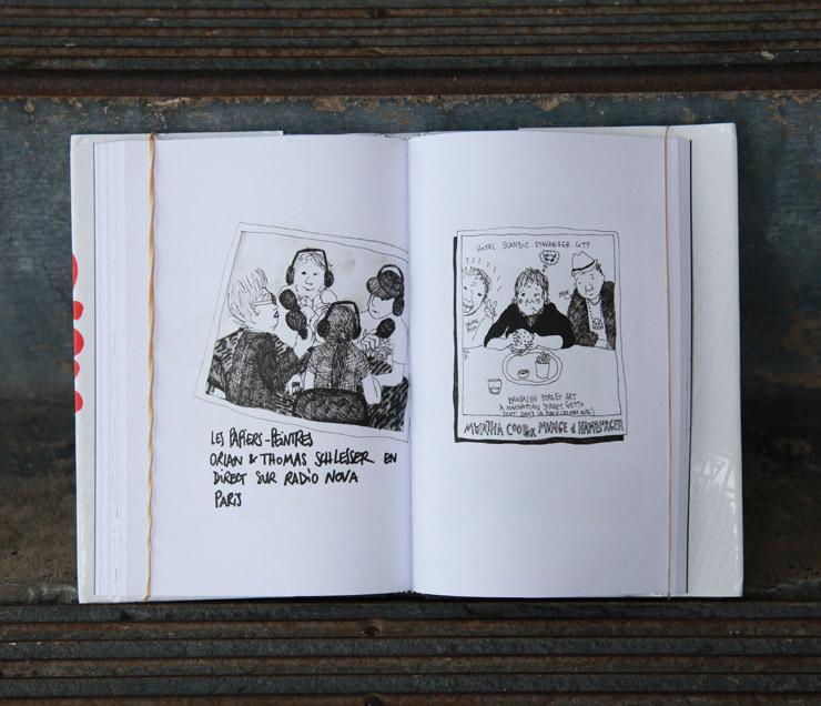 brooklyn-street-art-ella-pitr-book-baiser-dencre-jaime-rojo-01-16-web-5