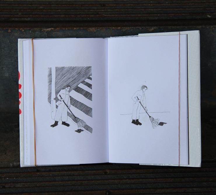 brooklyn-street-art-ella-pitr-book-baiser-dencre-jaime-rojo-01-16-web-6
