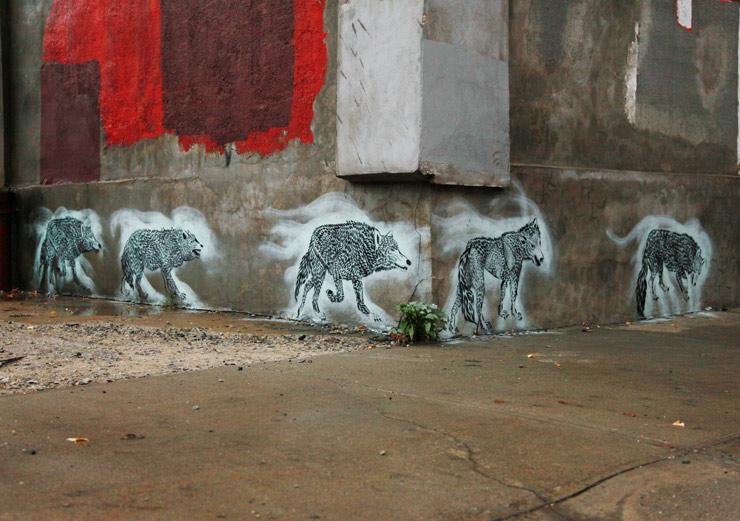 brooklyn-street-art-enx-jaime-rojo-01-03-16-web