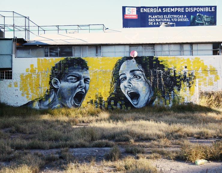 brooklyn-street-art-eric-estrada-disko-jaime-rojo-chihuahua-01-16-web