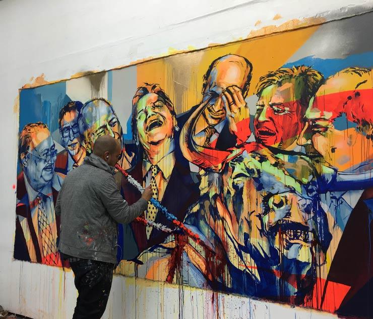 brooklyn-street-art-esteban-del-valle-displacing-waves-los-angeles-01-16-web-1