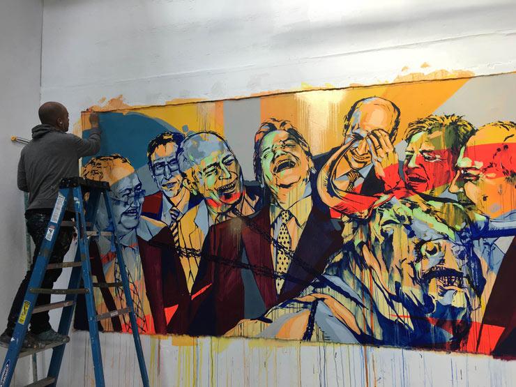 brooklyn-street-art-esteban-del-valle-displacing-waves-los-angeles-01-16-web-3