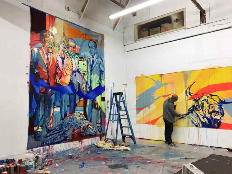 brooklyn-street-art-esteban-del-valle-displacing-waves-los-angeles-01-16-web-4