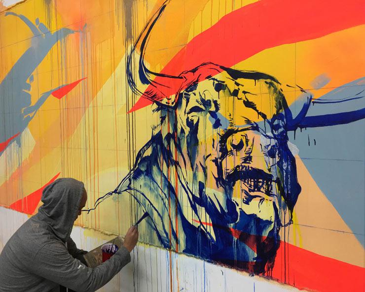 brooklyn-street-art-esteban-del-valle-displacing-waves-los-angeles-01-16-web-5