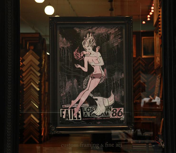 brooklyn-street-art-faile-jaime-rojo-01-17-16-web