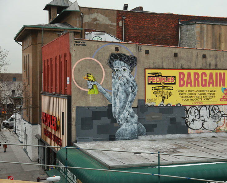 brooklyn-street-art-faring-purth-thievin-stephen-jaime-rojo-01-16-web-12