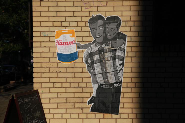 brooklyn-street-art-hamms-jaime-rojo-01-03-16-web
