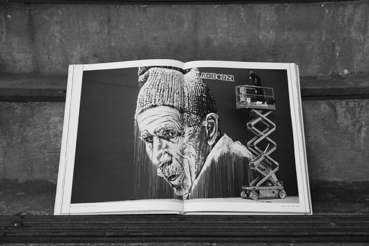 brooklyn-street-art-hendrik-beikirch-tracing-morocco-jaime-rojo-01-16-web-4