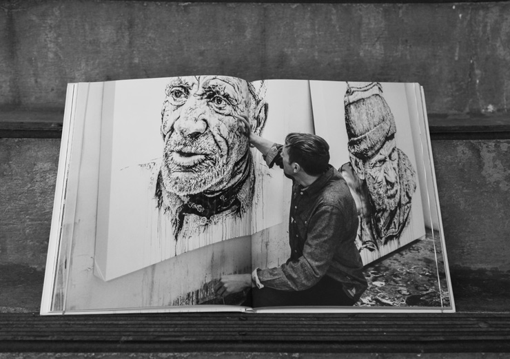 brooklyn-street-art-hendrik-beikirch-tracing-morocco-jaime-rojo-01-16-web-9