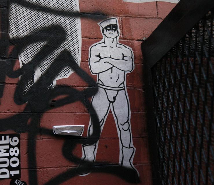brooklyn-street-art-homo-riot-jaime-rojo-01-17-16-web