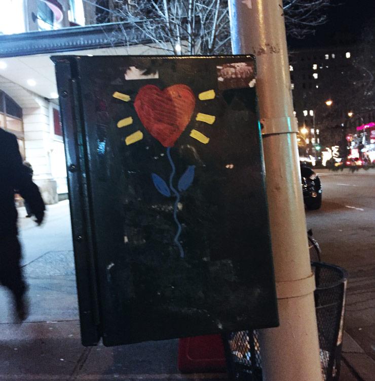 brooklyn-street-art-honschar-jaime-rojo-01-10-16-web