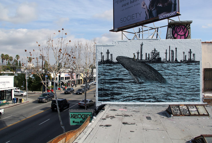 brooklyn-street-art-icy-sot-Endangered-Species-Mural-Project-los-angeles-Jess-X-Chen-01-16-web-8