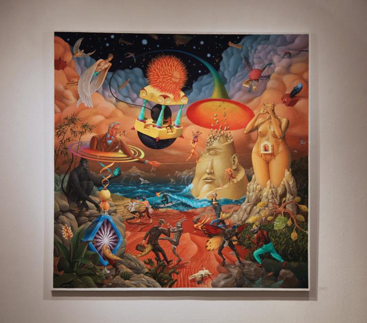 brooklyn-street-art-interesni-Kazki-jaime-rojo-jonathan-levine-01-16-web-2