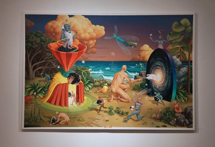 brooklyn-street-art-interesni-Kazki-jaime-rojo-jonathan-levine-01-16-web-3