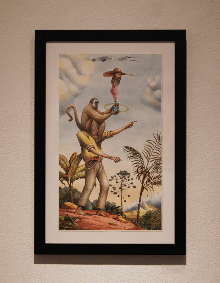 brooklyn-street-art-interesni-Kazki-jaime-rojo-jonathan-levine-01-16-web-5