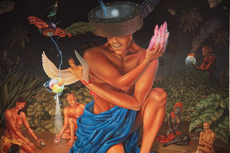 brooklyn-street-art-interesni-Kazki-jaime-rojo-jonathan-levine-01-16-web-6