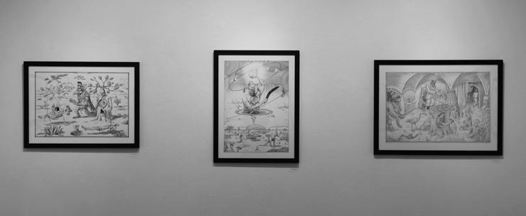 brooklyn-street-art-interesni-Kazki-jaime-rojo-jonathan-levine-01-16-web-8