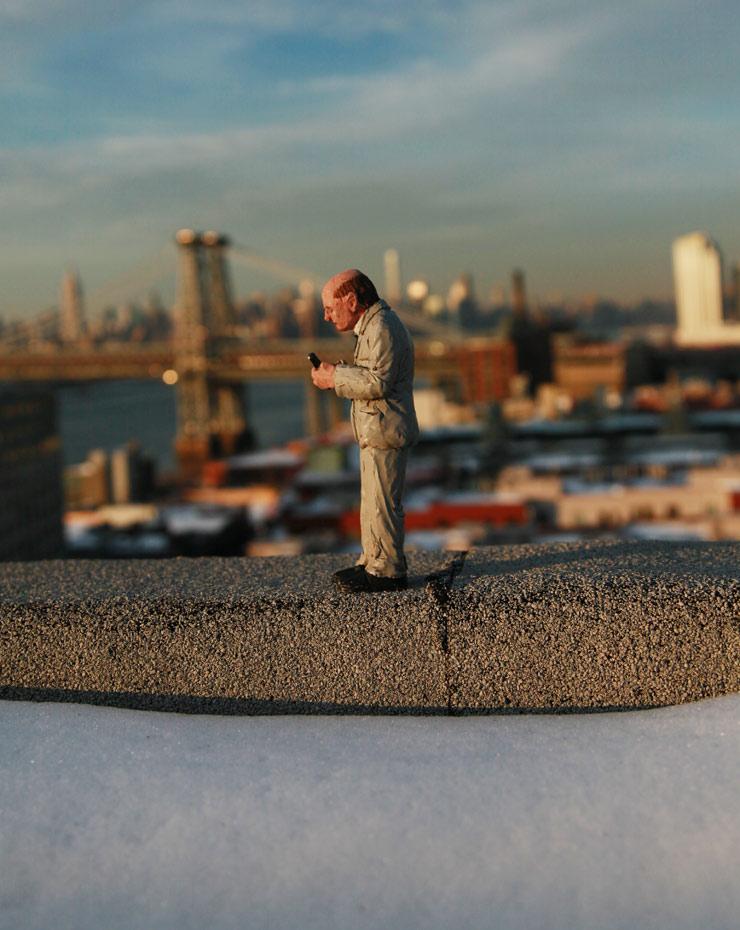 brooklyn-street-art-isac-cordal-jaime-rojo-01-16-web