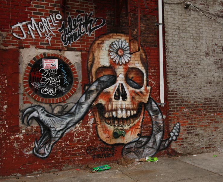brooklyn-street-art-j-morello-jaime-rojo-01-17-16-web