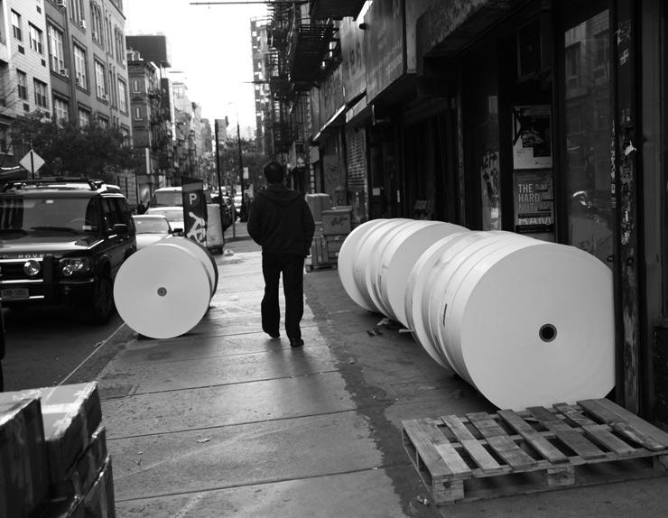 brooklyn-street-art-jaime-rojo-01-03-16-web