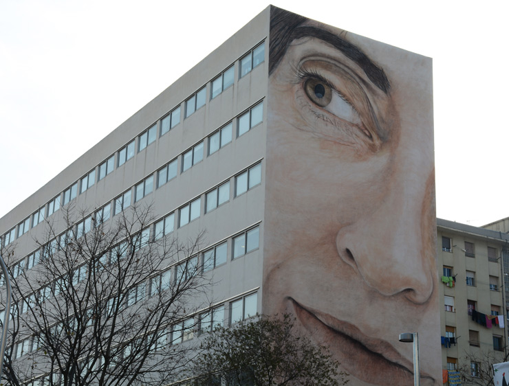 brooklyn-street-art-jorge-rodriguez-gerarda-barcelona-01-17-16-web