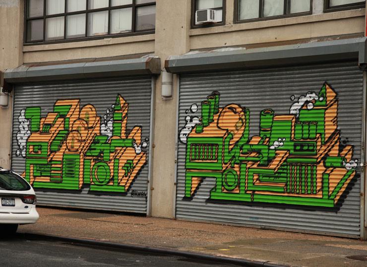 brooklyn-street-art-kans115-arts-org-LIC-jaime-rojo-01-16-web